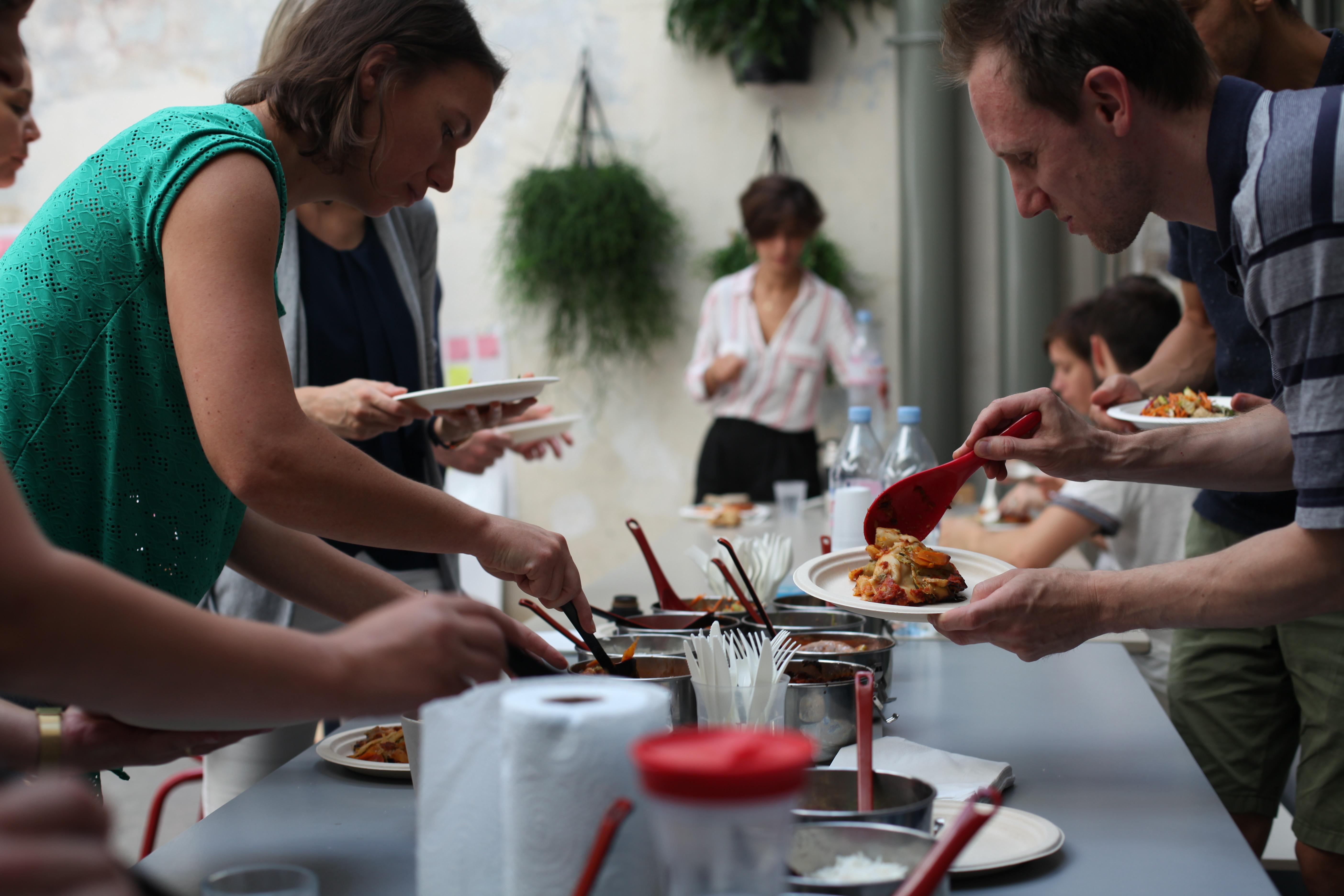 location-salle-Atelier-paris-centre-Beaubourg_buffet