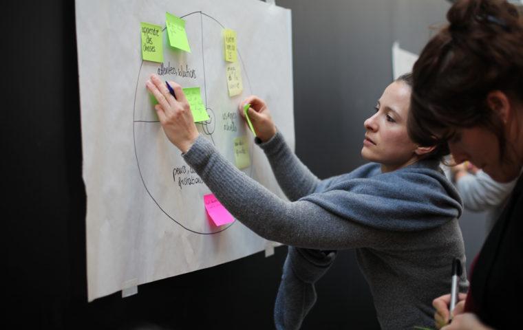 participant design sprint