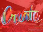 Adobe Max à prix exceptionnel jusqu'au 29 février