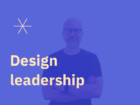 [Talk] Navigating the design leadership dip
