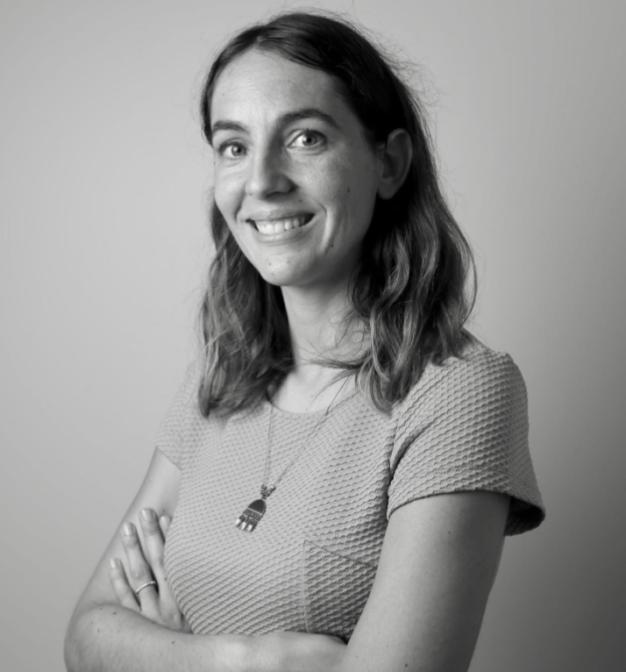 Marina Wiesel