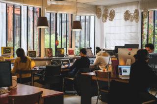 Nomades_laptop-jourdain-coworking