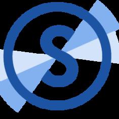 Global Design Sprint Chapter