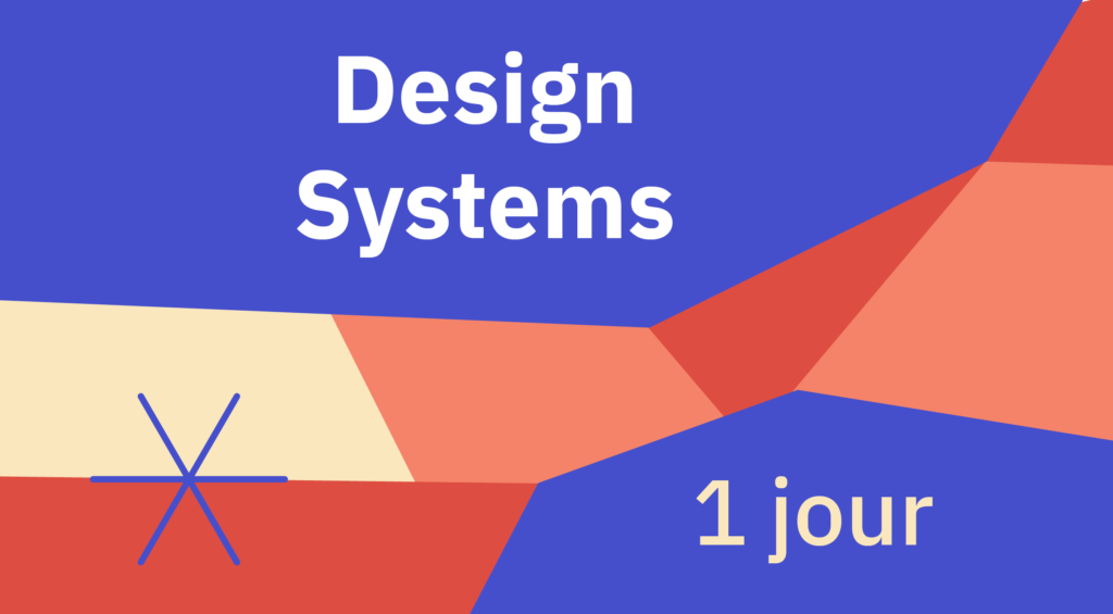 [Formation] Design Systems