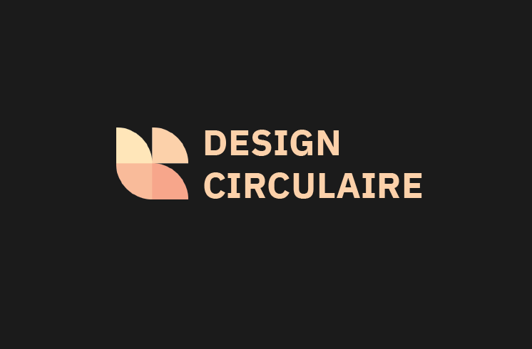 Comment mettre en place une démarche de Design circulaire en entreprise ?