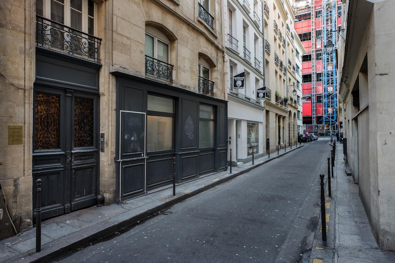 Laptop_Atelier_Beaubourg_rue