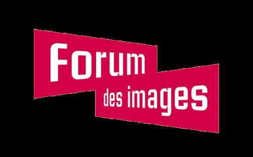 Forum des Images – Jeux Educatifs