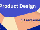 [Formation] Certificat Product Design