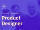[Webinar] Portes Ouvertes – Métier Product Designer