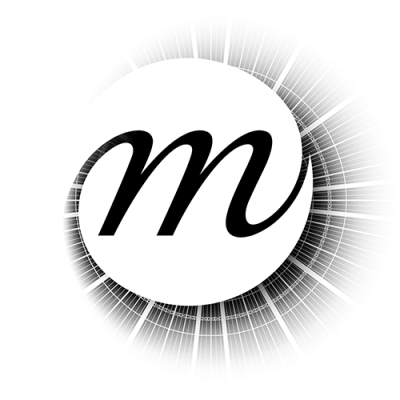 RMN – Velazquez
