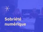 [Webinar] Sobriété Numérique