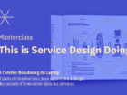 This is Service Design Doing – Essentials