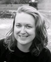 Carole Laimay