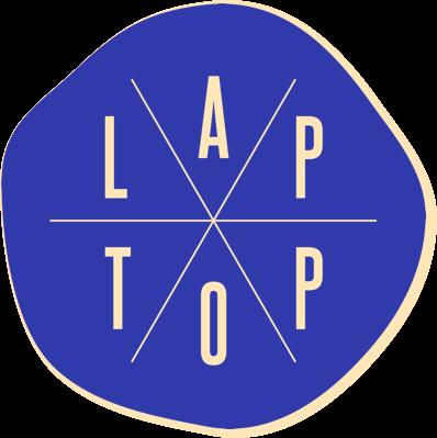 Les certificats de compétences Laptop