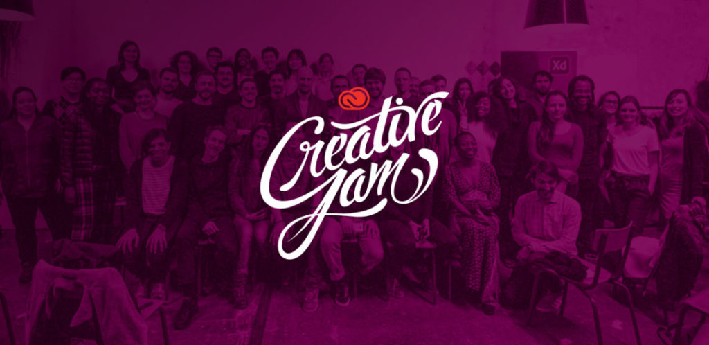 Participez à la «Creative Jam» santé !