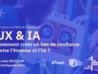 UX & IA