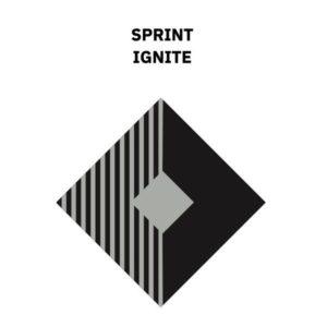 design sprint ignite