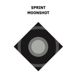 design sprint moonshot