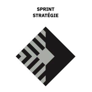 design sprint stratégie