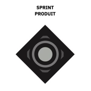 design sprint produit