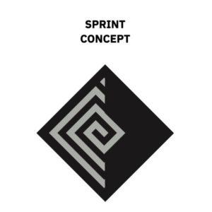 design sprint concept