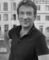Frederic Fuchs