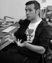 Jean-Hugues Bretin
