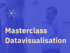 Formation Data Visualisation – 30 et 31 mars