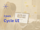 Formation à L'UI Design
