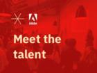 Meet The Talent #13
