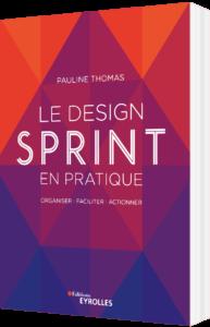 design sprint en pratique par pauline thomas
