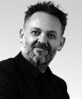 Pierre Jankowiak