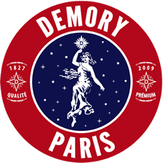Demory Paris