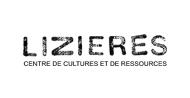 Lizières