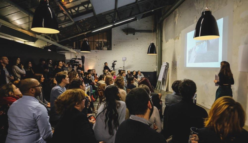Le Laptop Paris Beaubourg : ateliers, privatisation, formation, séminaires, conférences, événements