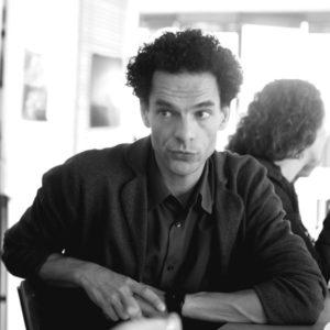 Samuel Rousselier
