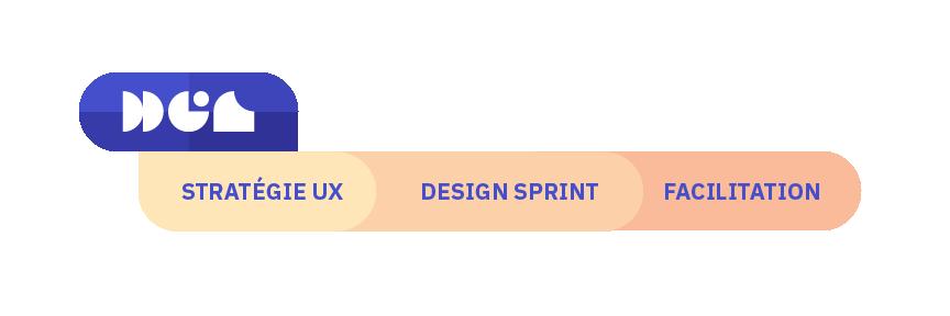 Parcours Design Management