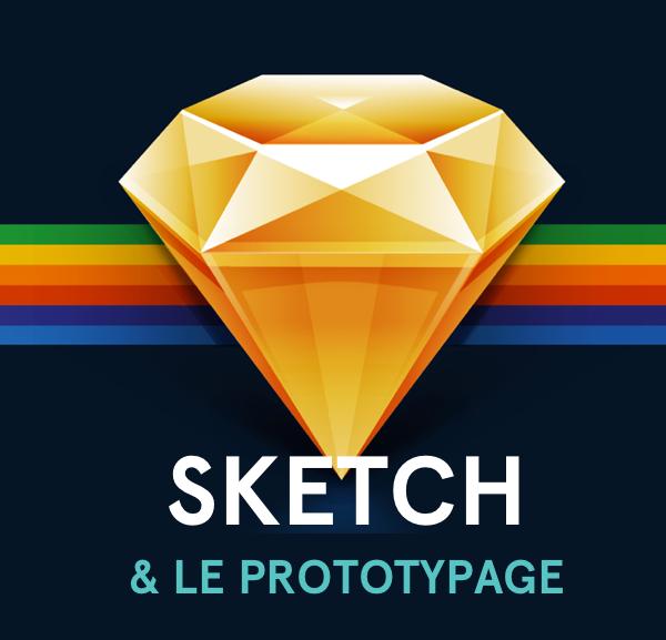 Formation Sketch et prototypage